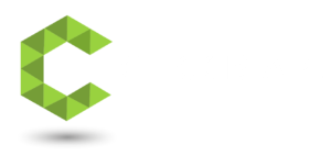 checklista footer logo