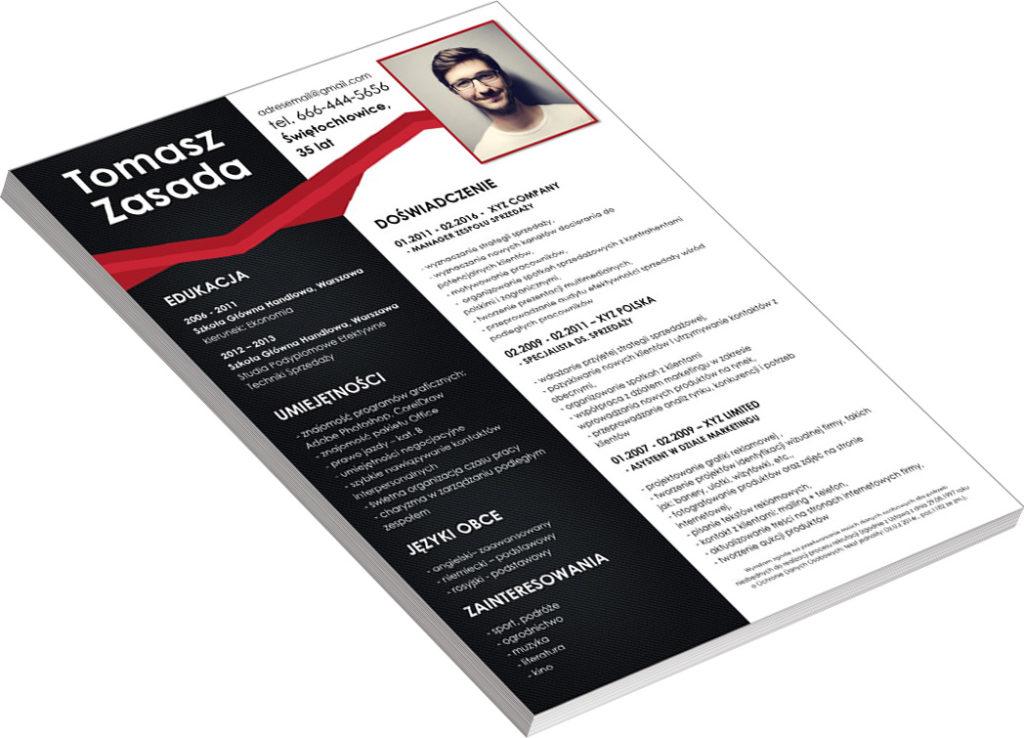 szablon-cv-docx-marketing-manager