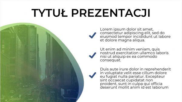 tlo-do-prezentcji